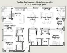 Residential Home Design Pictures by Residential Floor Plans Home Design Ideas