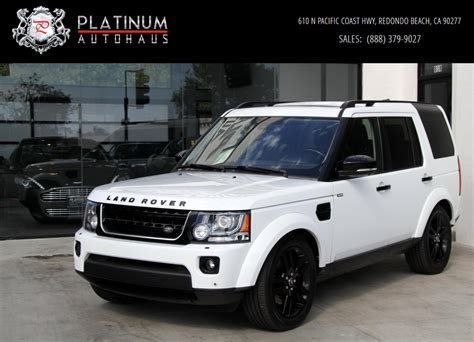 land rover lr4 white 100 white land rover lr4 with black wheels 2016