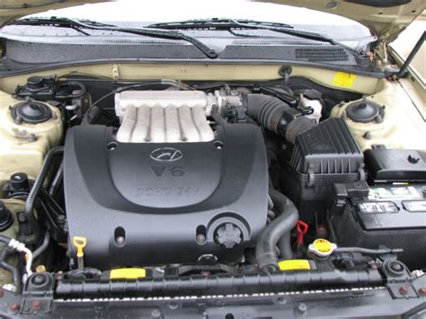 small engine maintenance and repair 2003 hyundai sonata parental controls 2003 hyundai sonata pictures cargurus