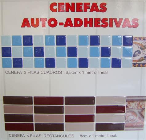 cenefas de cocina cenefas adhesivas para cocinas y ba 209 os decoraci 243