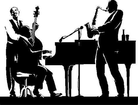gruppi swing corso di musica jazz e performance di gruppo