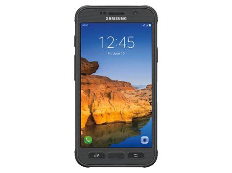 Samsung S7 Active Samsung Galaxy S7 Active Notebookcheck Net External Reviews