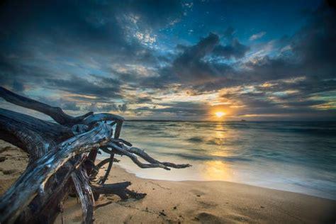 beautiful seascape  pexels  stock