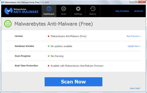 best virus scanner and removal free antivirus software 2018 top 7 updated waftr