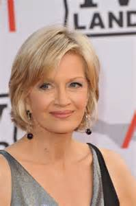 updated hair stylesfor 60 yr 30 best short hairstyles for women over 60 hairstyles