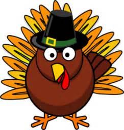 thanksgiving day climatology for grand island, ne