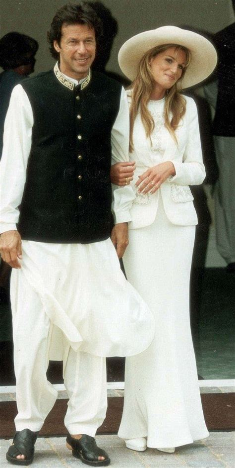 Lived Marriage For Lost by I Almost Lost The Will To Live Imran Khan Reveals