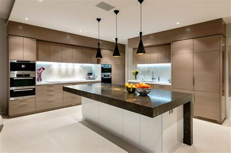 contemporary from western cabinets perth contemporary cottesloe western australia