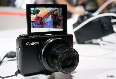 Kamera Sony Vlog kamera kece untuk nge vlog prelo tips review