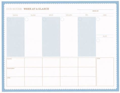 semester at a glance template 1000 ideas about goal list on goal setting