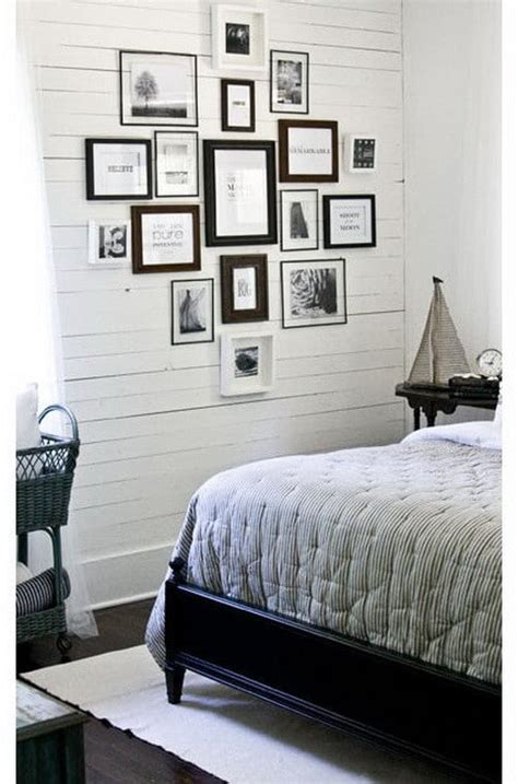 beautiful diy ideas  apartments apartment
