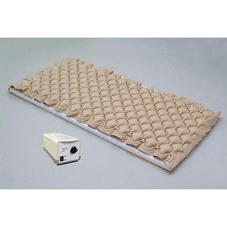 air bed equinox eq ab 22 air matress