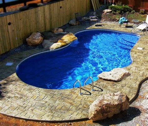 pools for small backyards marceladick com small pool designs for small backyards marceladick com