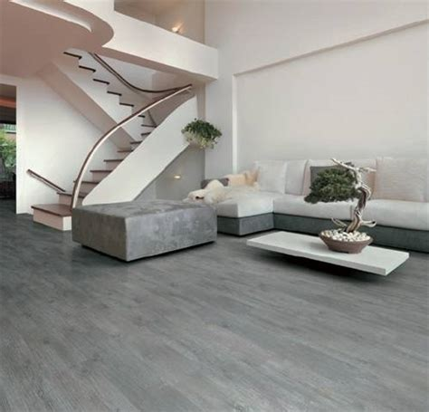 pavimento in plastica per interni pavimenti in pvc per interni pavimentazioni