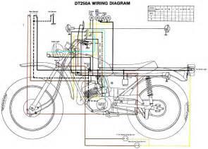 wiring diagram honda nc700x images