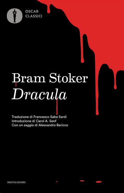 libro login dracula dracula bram stoker ebook bookrepublic