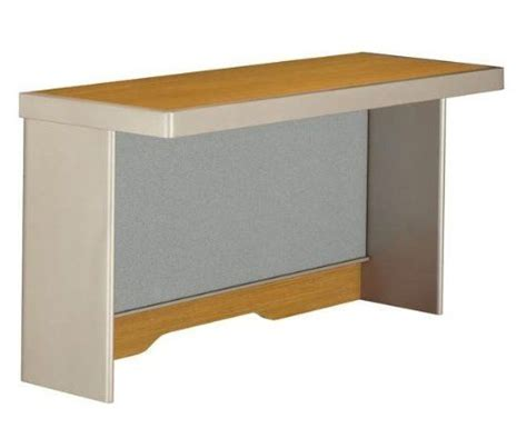 Corner Desk Woodworking Plans Corner Desk With Hutch On Right Side Woodworking Projects Plans