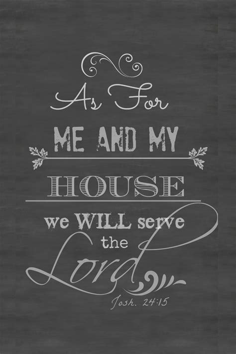 printable verse art chalkboard printable bible quotes quotesgram