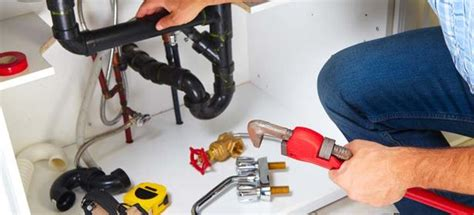 some essential tips for plumbing home sweet