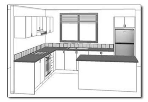 l shaped kitchen layouts best home decoration world class small l shape kitchen layout best home decoration world