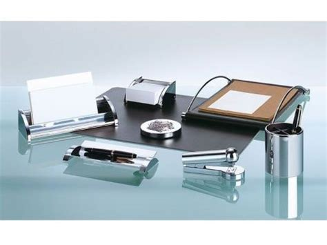 Chrome Desk Accessories Chrome Desk Accessories London Accessories For Desk