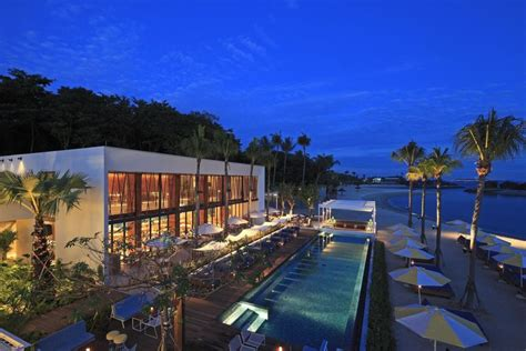 cool bars  singapore ultimate guide  trendy