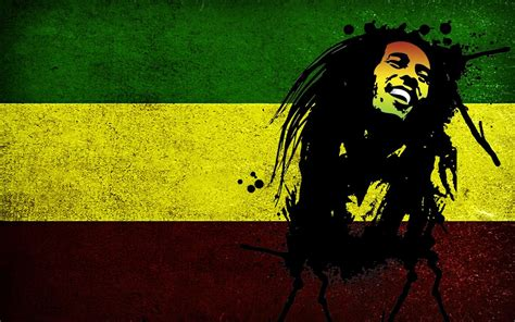 wallpapers  reggae wallpaper backgrounds vestidos de noite