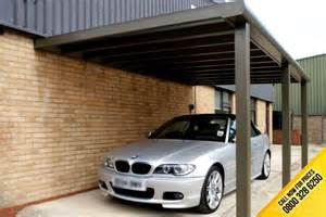 driveway carports from samson awnings terrace covers