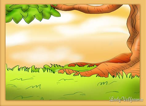 winnie the pooh templates winnie the pooh backgrounds wallpaper cave