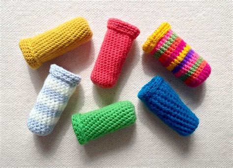 crochet pattern chair socks how to make woolly chair socks crochet pattern by wool