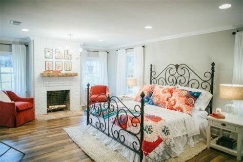 joanna gaines fixer style recreate bedroom makeovers