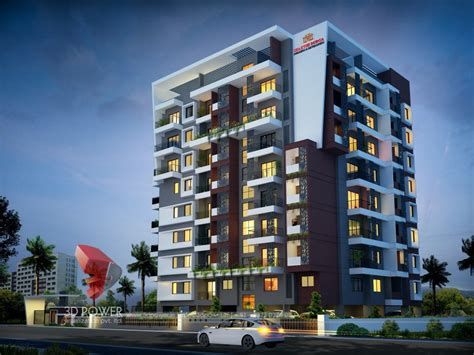appartment images apartment 3d rendering architectural apartment rendering 3d power