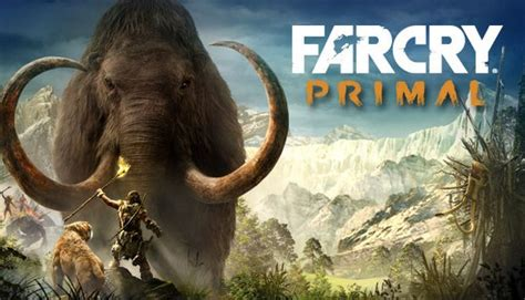 Dvd Far Cry Primal Cpy far cry primal cpy torrent 171 torrent