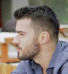 haircut style hair cut styles for men mens hairstyles 2017