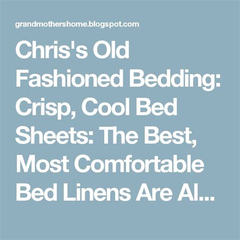 best crisp cotton sheets 17 best ideas about cool bed sheets on