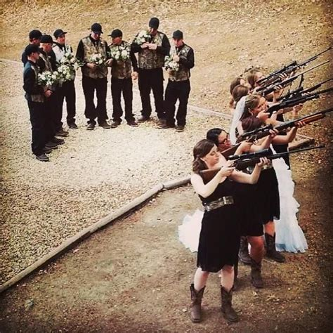 best 20 camo wedding ideas part 1 99 wedding ideas