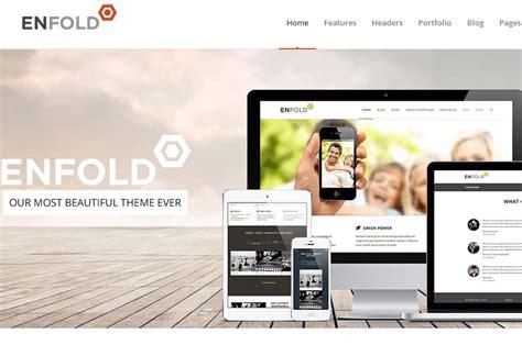 enfold theme joomla enfold premium responsive wordpress theme free demo