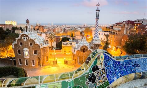 spain vacation with airfare from go today in madrid madrid groupon getaways