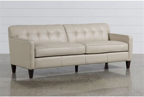 Maintain Leather Sofa Such Tips Will Keep Your Leather Sofa New All The Time Leather Sofas