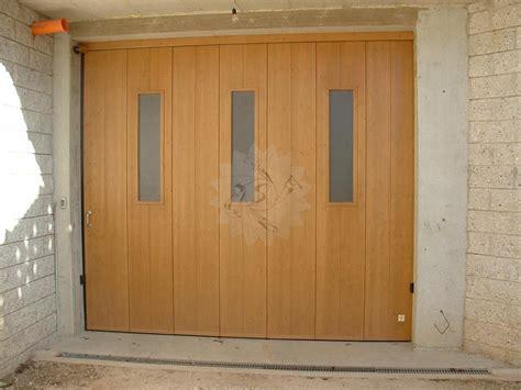 porte garage scorrevoli porte garage scorrevoli a soffitto idea di casa