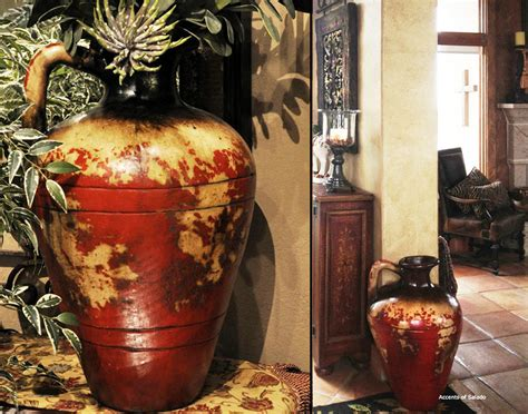 tuscan vases home decor tuscan vases home decor 28 images tuscan decor
