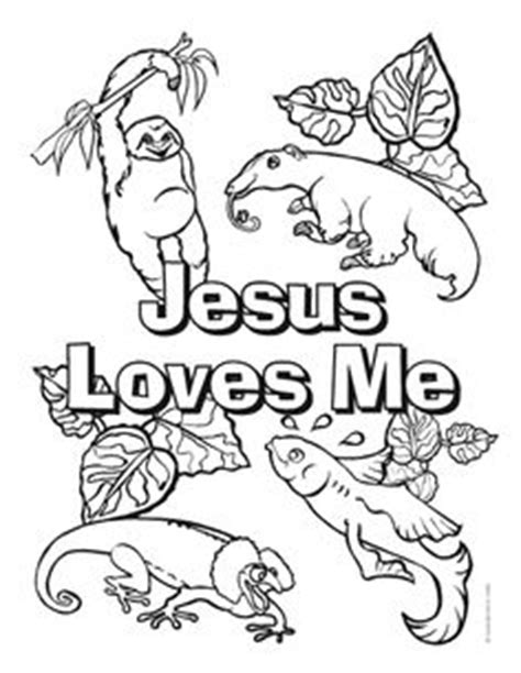 coloring pages for animals vbs 1000 images about vbs on vbs crafts trading
