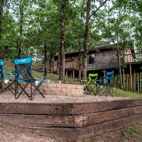 Peckerwood Knob Cabins by Mountain Sunset Cabin Rental At Peckerwood Knob Cabins