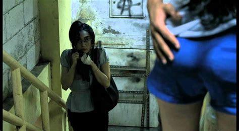 film pocong 2 full movie trailer tali pocong perawan 2 hot youtube