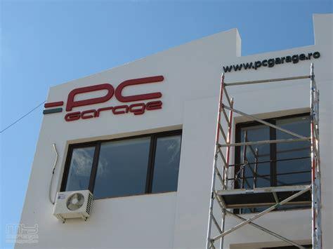 Pc Garage by Pc Garage Afaceri Mai Mari Cu 43 De 129 Mil 238 N