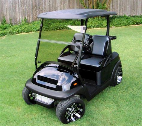 Auto Golf Cart by Golf Car Discounters Golf Cart Parts And Golf Cart