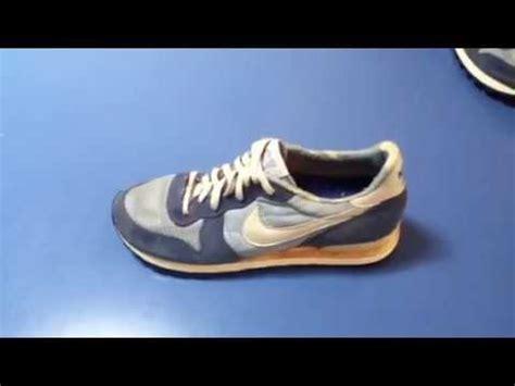 Nike Rosrun Made In 3 Warna vintage nike air odyssey 1984 made in u s a
