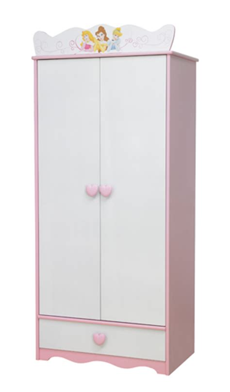 princess armoire disney wardrobes reviews