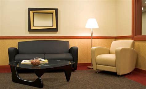 decorar sala tv pequeña ideas para la decoraci 243 n de salas peque 241 as