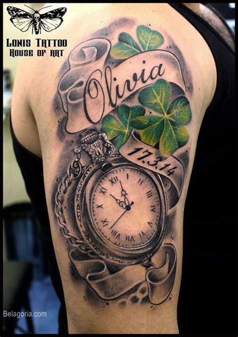 95 impresionantes tatuajes de familia belagoria la web